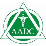 American Association of Dental Consultants Logo