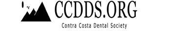 Contra Costa Dental Society Logo